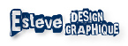 Esteve Design Graphique